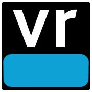 VRPorn