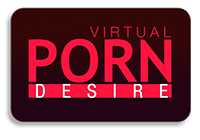 VirtualPornDesire vr porn studio vrporn.com virtual reality