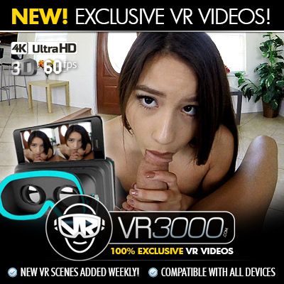 VR3000 vr porn studio vrporn.com virtual reality