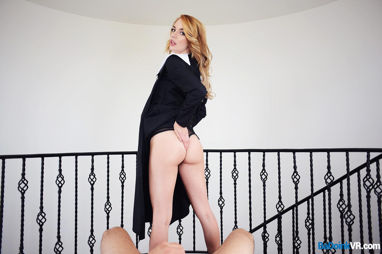 Nun fucked hard porn, sexy black girl naked butt