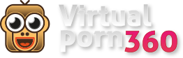 virtualporn360 vr porn studio vrporn.com virtual reality