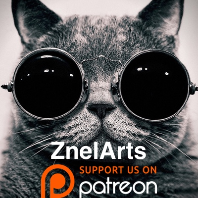 ZnelArts vr porn studiovrporn.comvirtual reality