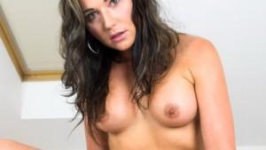 Niki Sweet Hardcore and Anal - Sexy Czech Babe VR Sex czechvr Niki Sweet vr porn video vrporn.com