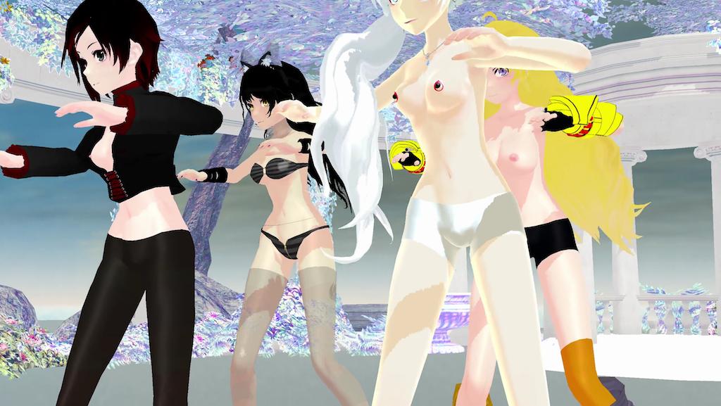 Body to body vranimeted porn game virtual reality
