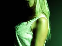 Hallowen Special VirtualRealPorn Harmony Reigns, Lynna Nilsson, Manu Falcon vr porn video vrporn.com