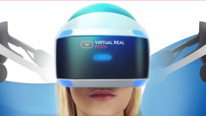 One Small Step for Porn: VirtualRealPorn.com Review VirtualRealPorn vr porn blog virtual reality