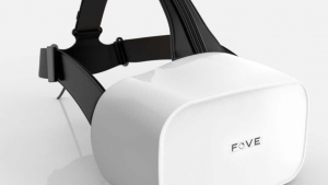FOVE HMD preorder,VR AnimeTed Update, Oculus sensors orders FOVE vr porn blog virtual reality