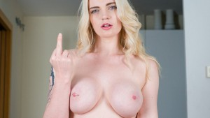 Follow My JOI VirtualTaboo Carly Rae vr porn video vrporn.com virtual reality