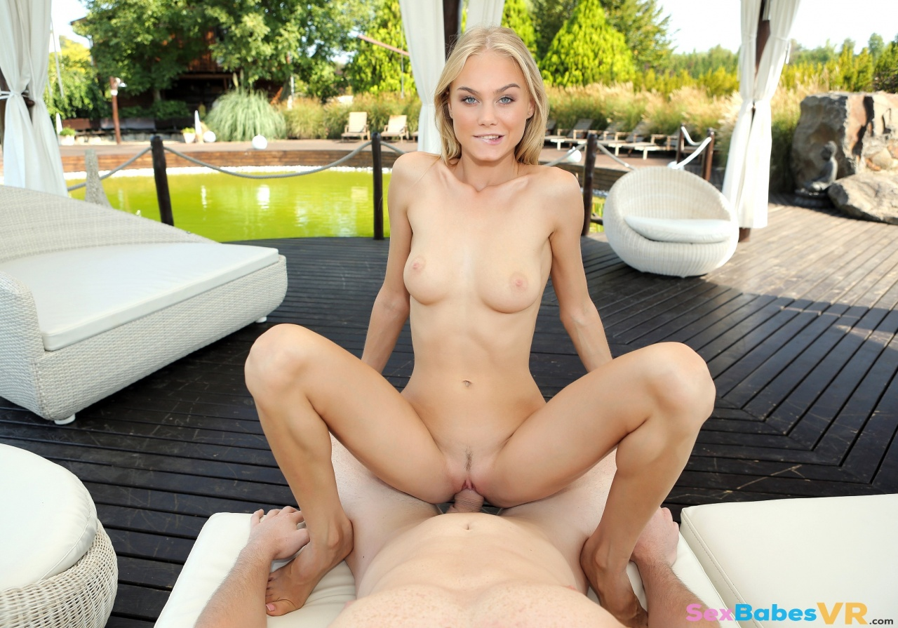 Nancy porn fuck, sexy mature cougar pussy nude