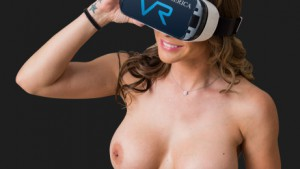 The Perfect Date with VR Porn NaughtyAmericaVR vr porn blog virtual reality