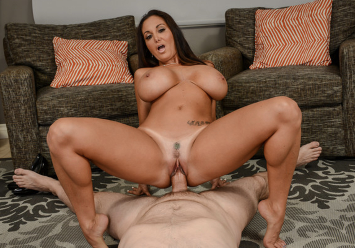 sexy hot mom porn