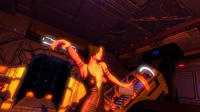 eva galaxy revolution rundown part 2 vr porn blog vrporn.com virtual reality