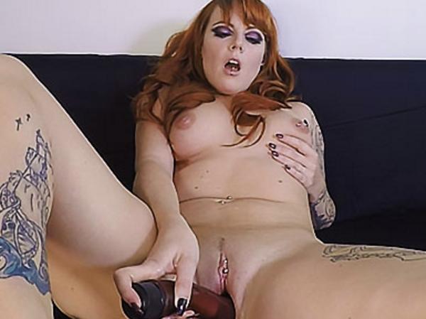 Anal sex pantyhose sex foot fetish