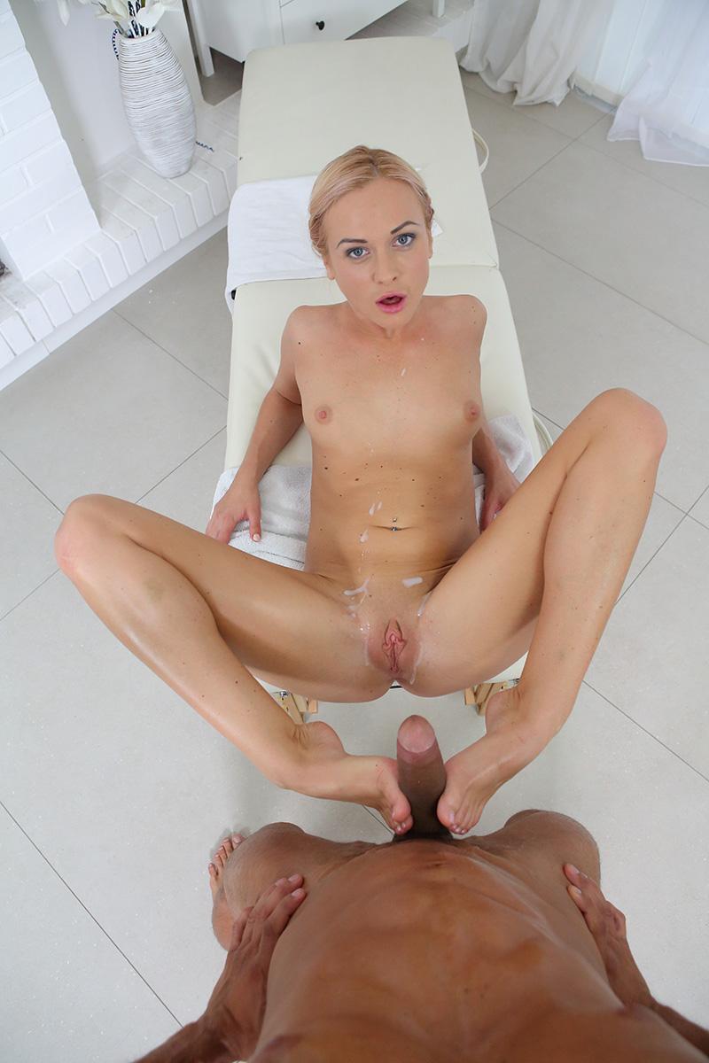 long pussy