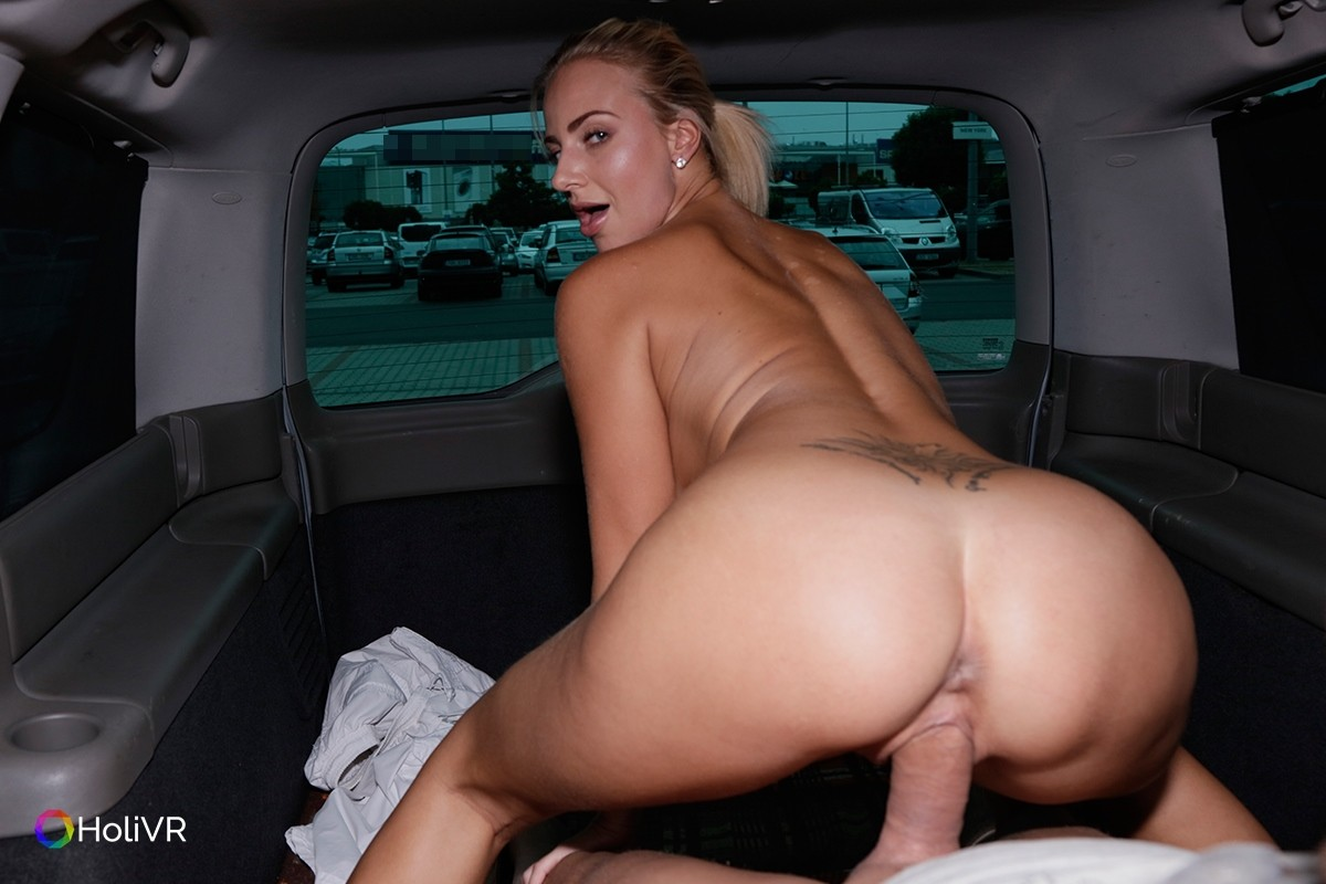 amateur sex in cars