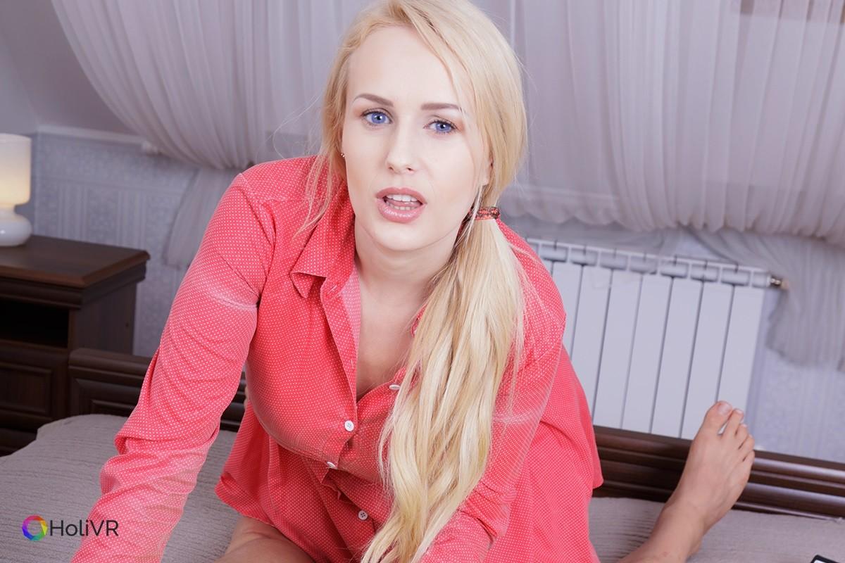 World Best Porn Video