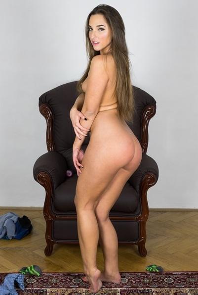 Amira Adarah