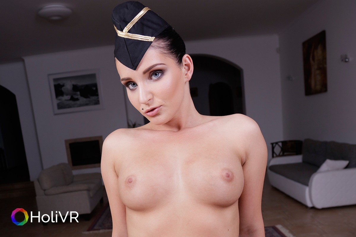 virtual sex game – lucia denvile hardcore vr fuck - vr porn video