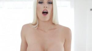 Seductive Foreplay SexBabesVR Blanche Bradburry vr porn video vrporn.com virtual reality