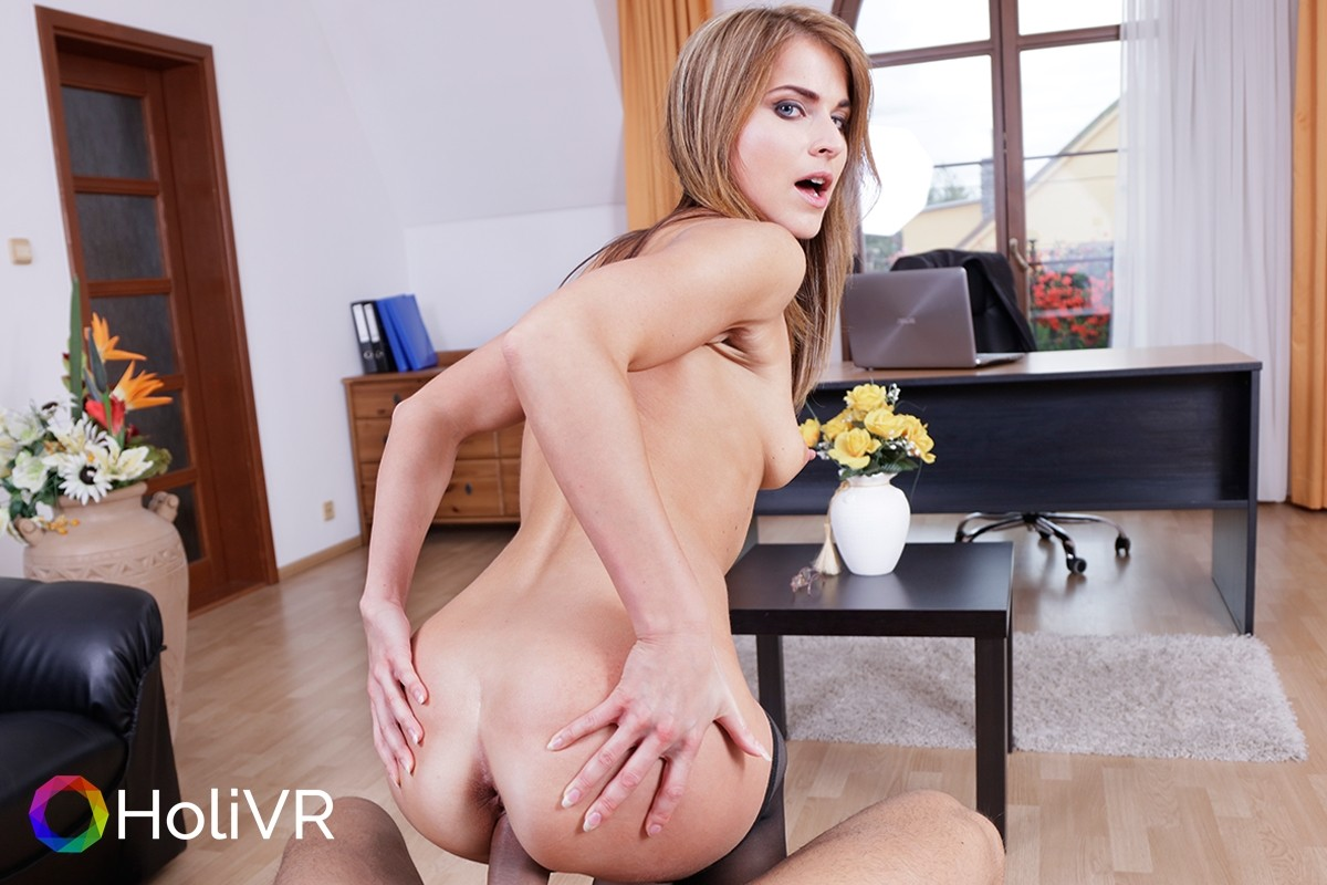 Porn Secretary Pics