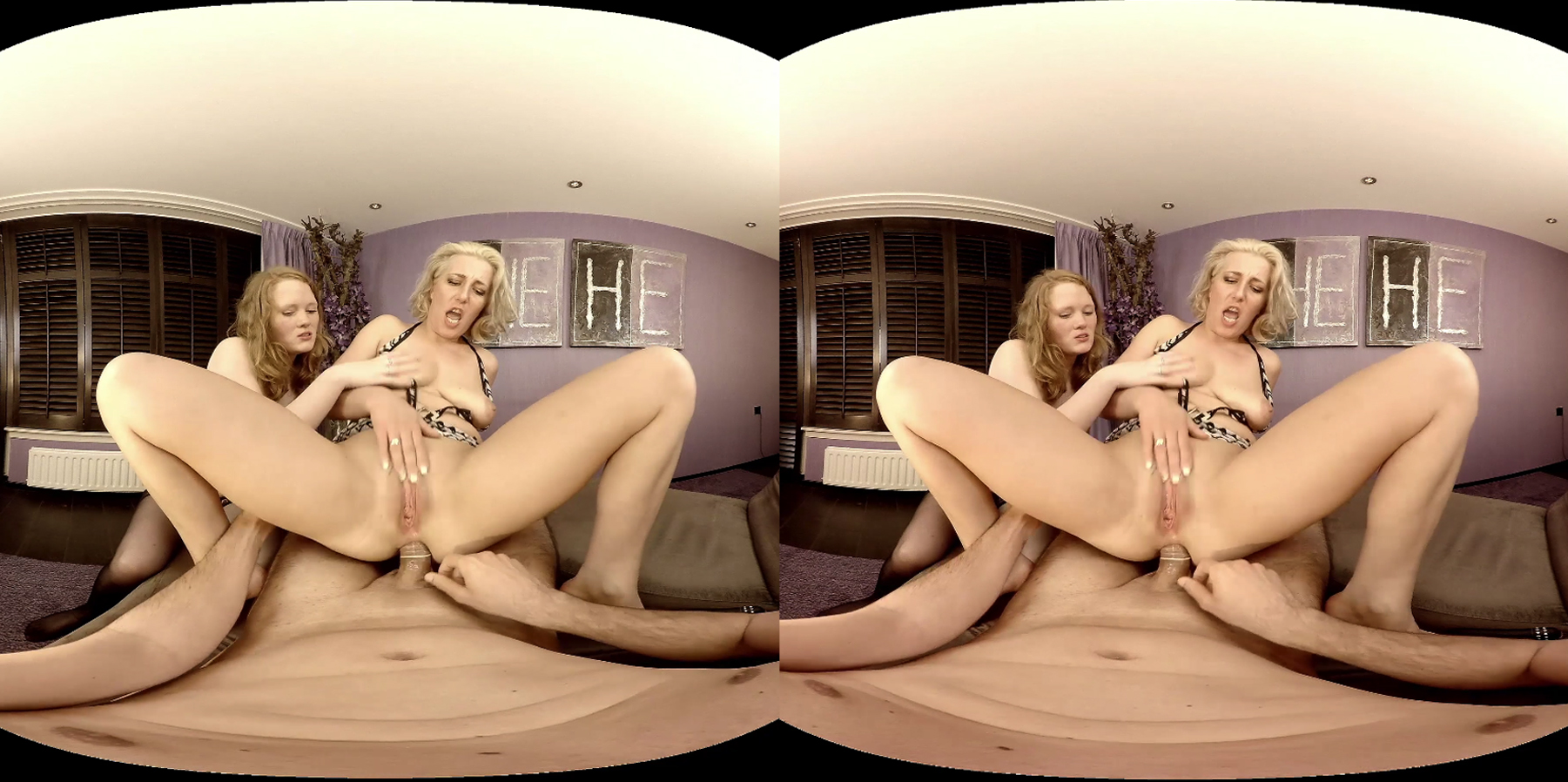 Mona Chopra Sex Video