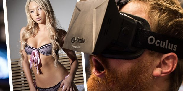 Free Xmas Giveaway Of Exclusive 360° Scene At BaDoinkVR vr porn video vrporn.com virtual reality