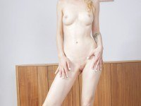 Sweet Skinny Rider RealJamVR Jasmine White vr porn video vrporn.com virtual reality