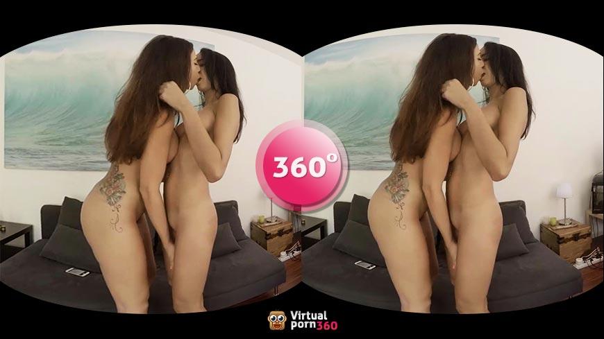 360grad Porn