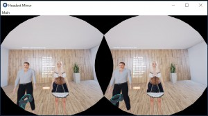 vrtitties roomscale review vr porn blog virtual reality