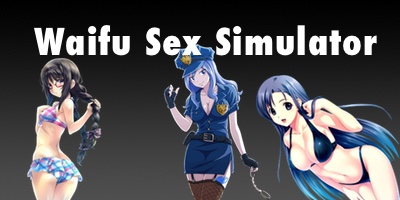 waifu sex simulator vr porn wss vrporn.com virtual reality