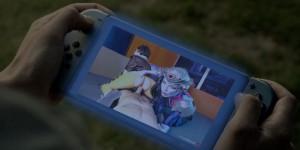 Death's Embrace DarkDreams Deadpool Death vr porn video vrporn.com virtual reality