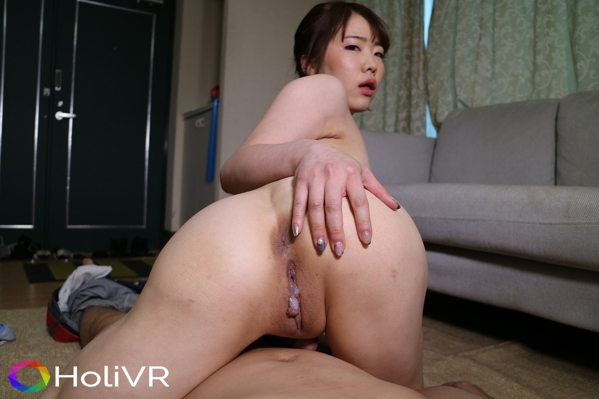 hot asian porn video