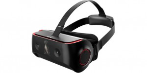 Waifu Sex Simulator VR 1.3 Lewd FRAGGY VR porn game vrporn.com
