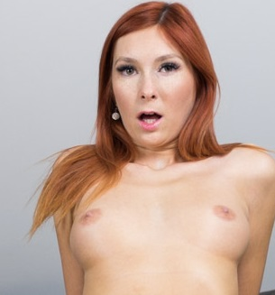 warm up with fiery redheads czechvr vr porn blog virtual reality