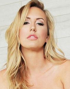porn star showdown 7 brett rossi vinna reed reality lovers vr porn blog virtual reality