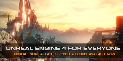 best software platforms unreal engine epic vr porn blog virtual reality