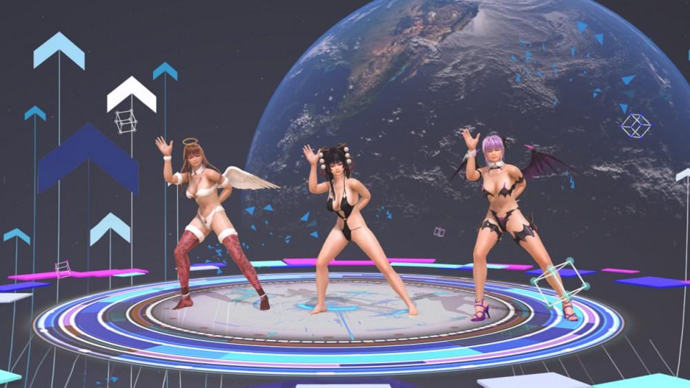 waifu sex simulator 2.1 roomscale vr porn blog virtual reality