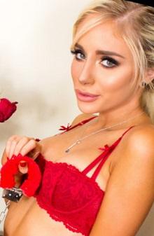 top 10 vr blondes part 1 wankzvr vr porn blog virtual reality