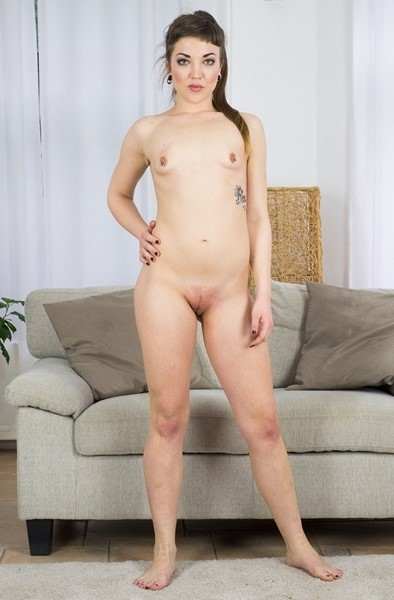 Порно alisha