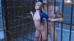 Conjugal Visit DarkDreams Marie Rose vr porn video vrporn.com virtual reality