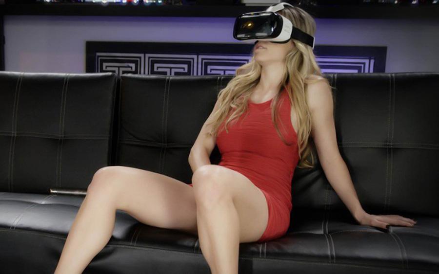 interaktive cam porn