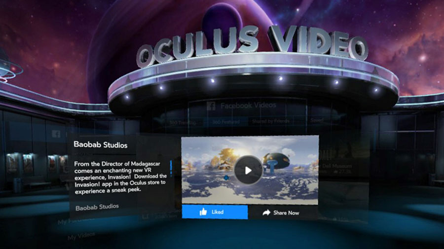 best video player for gear vr oculus vr porn blog virtual reality
