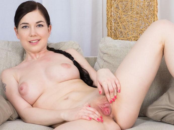 image Barbara bieber solo vr porn
