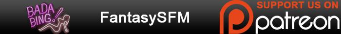 fantasysfm vr porn studio banner vrporn.com virtual reality