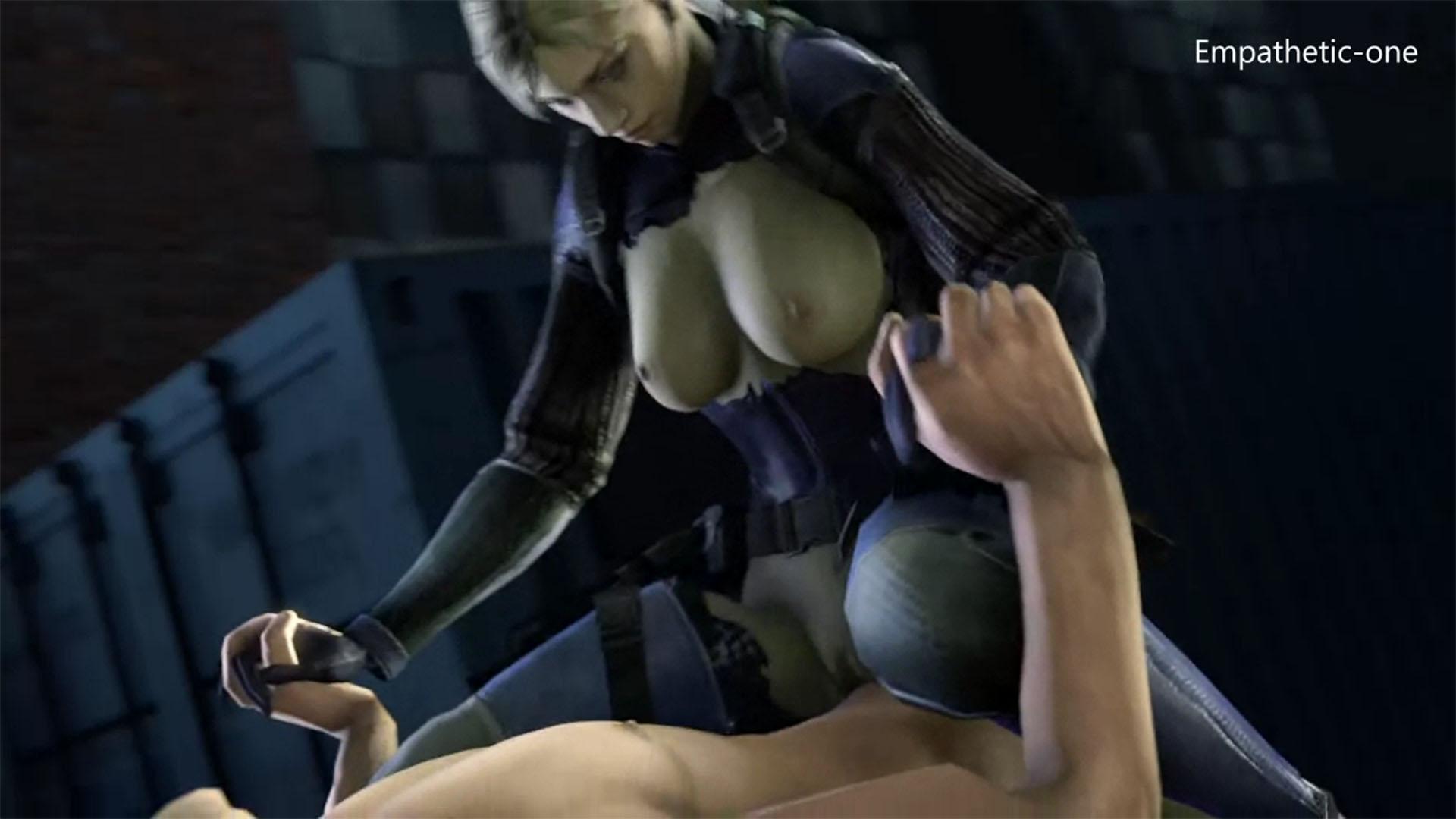 Cock strap safe