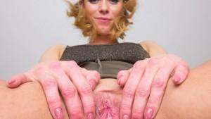 Chrissy Fox Face-Sitting Czechvr Chrissy Fox vr porn video vrporn.com virtual reality