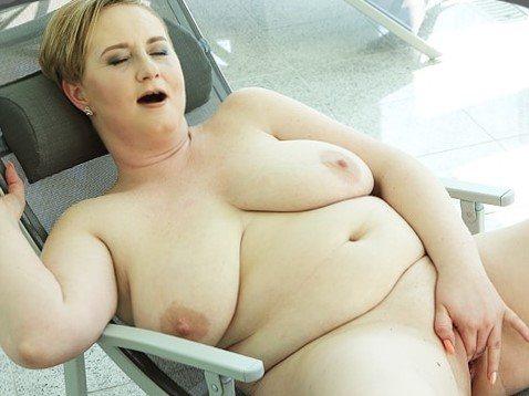 Radial boob job
