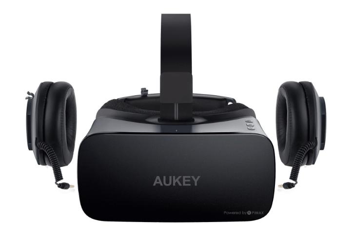 aukey 4k vr headset good for vr porn vr blog virtual reality
