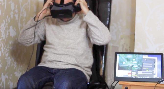 aukey 4k vr good for vr porn vr blog virtual reality