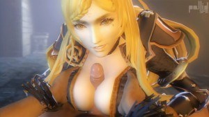 Five Rubs Her Tits All Over You In The Dungeon DarkDreams vr porn video vrporn.com virtual reality